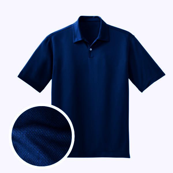Polo Dry Fit Para Caballero Marca Playerytees Modelo 900C.  logo playerytees oficial 42bf6ac133718